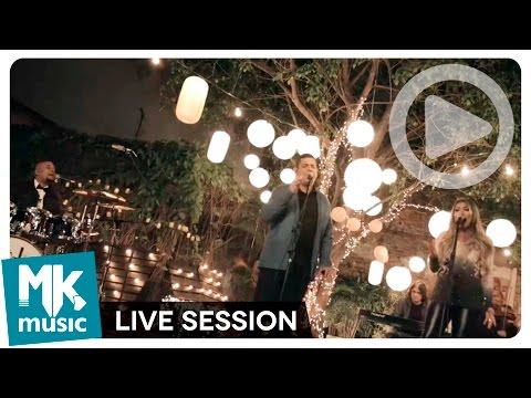 Baixar Sara-me - Ministério Sarando a Terra Ferida (Live Session)
