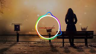 Download Ye hai Mohabbatein ringtone | Best Ringtones download Free for mobile