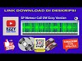 Gambar cover Suara Panggil Meteor Call SW Ezzy Version | Ezzy Walet | Suara Walet MP3 | Gratis