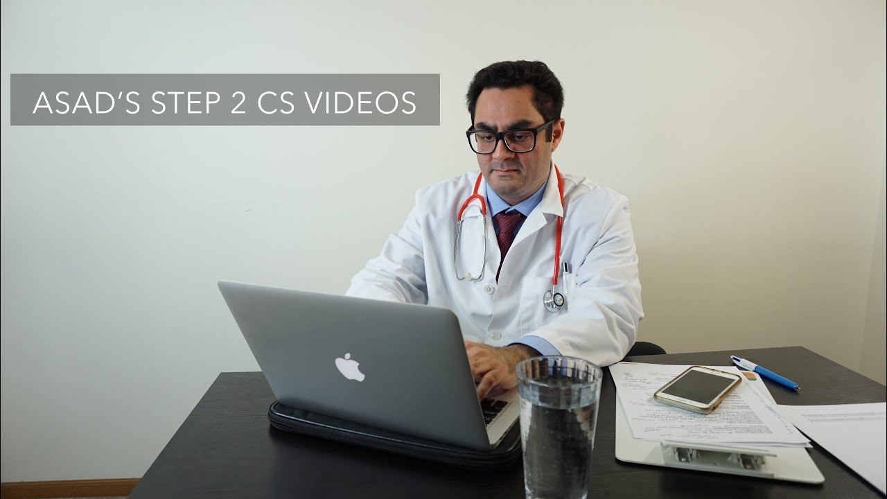 Step 2 CS January 2019 Score Release | Student Doctor Network