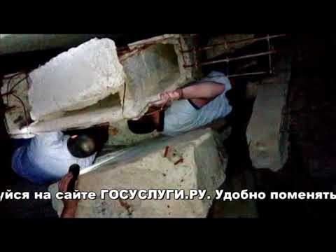россия оренбургская обл бугуруслан знакомства
