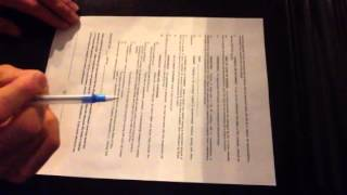 How to fill out a Real Estate Purchase Agreement thelandflippingformula.com