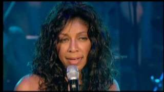 Watch Natalie Cole Im Glad There Is You video
