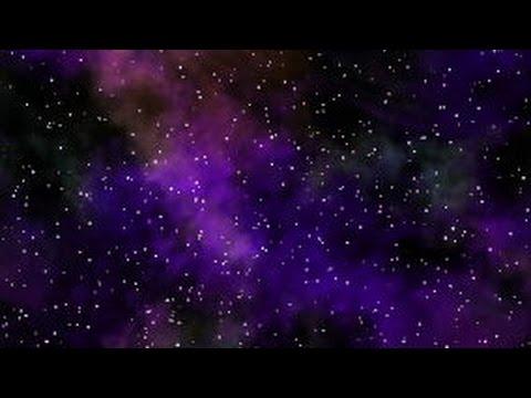 Star Animation in Flash using AS3.0 - Flash Tutorials