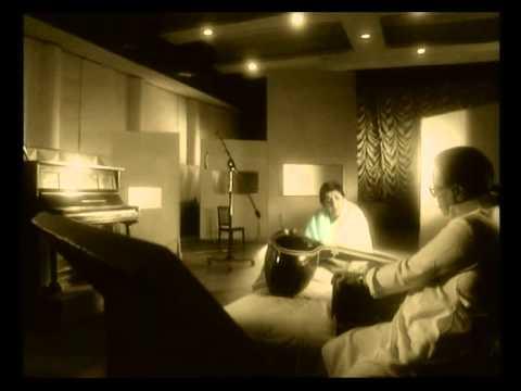 Arre Dil Mere Mann | Meera Soor Kabeera - Lata Mangeshkar