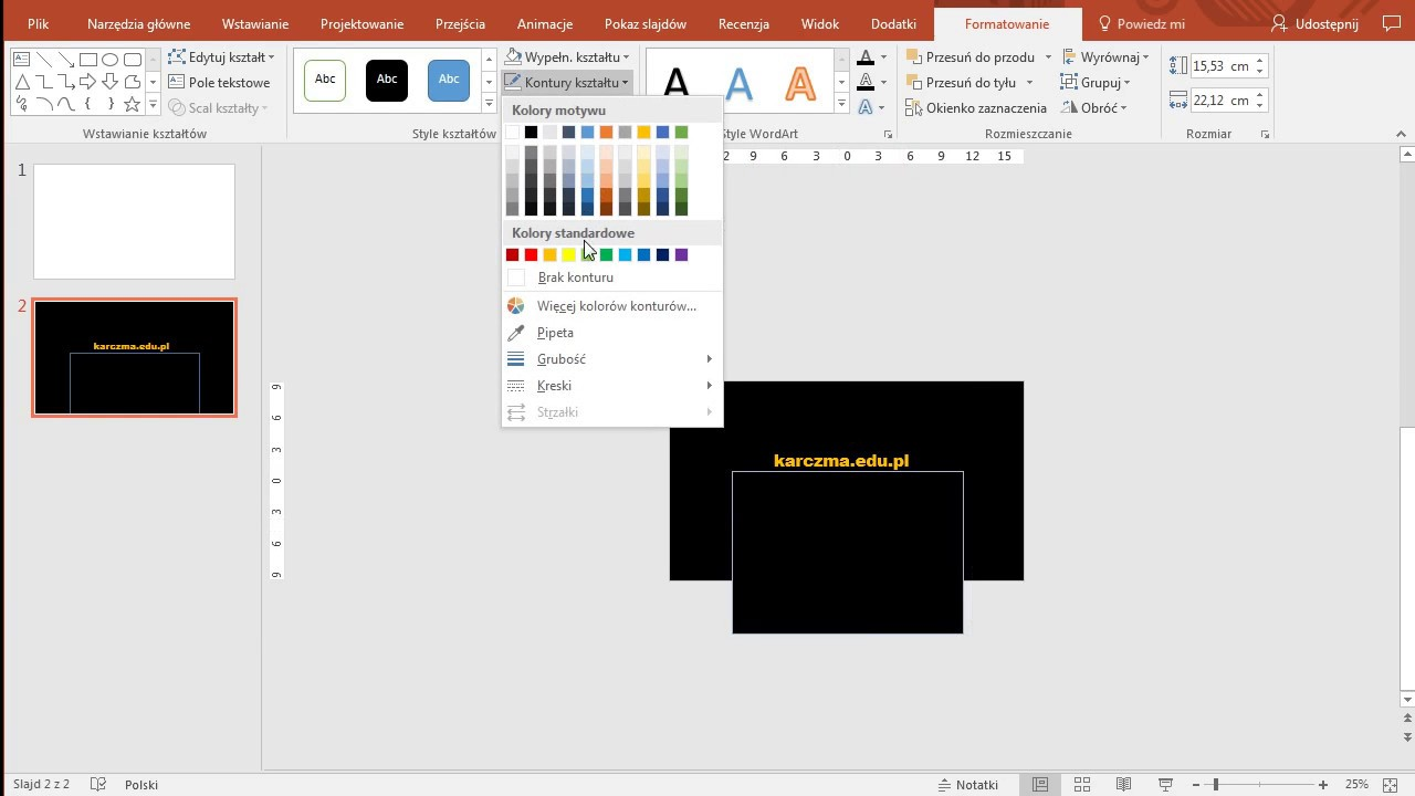 Powerpoint 4 simple text animation rotating and showing youtube powerpoint 4 simple text animation rotating and showing ccuart Choice Image