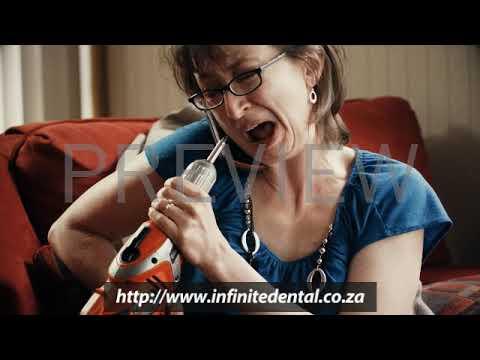 Dentist in Johannesburg 011 886 1217