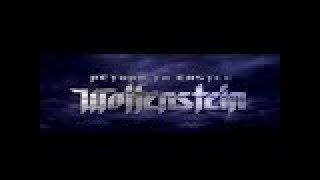 МЕГА РЖАЧ Return To Castle Wolfenstein  ПРОПУЩЕННЫЙ ЧЕРЕЗ АНУС 2