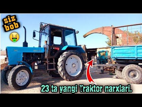 Download T 25, T 40, T 28, Ttz 80, Mtz 80, Umz, Gaz 53, Zil 131, Kamaz, traktor narxlari, mtz narxlari,