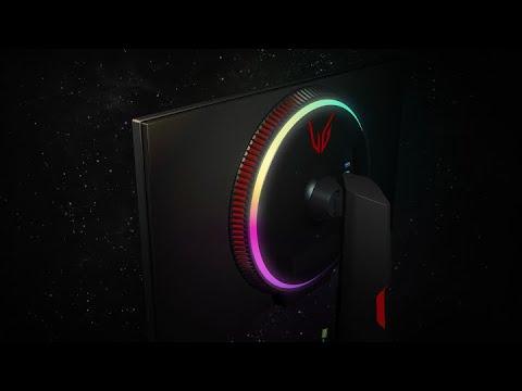 LG UltraGear | 27GN950