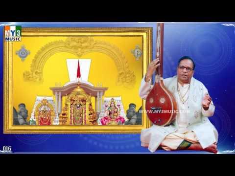 namo-narayanaya-by-g-balakrishnaprasad-|-annamayya-keerthanalu-|-annamayya-songs