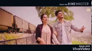 Diamond (Whatsapp status) | Gurnam Bhullar | New Punjabi Songs 2018 | Latest Punjabi Song 2018