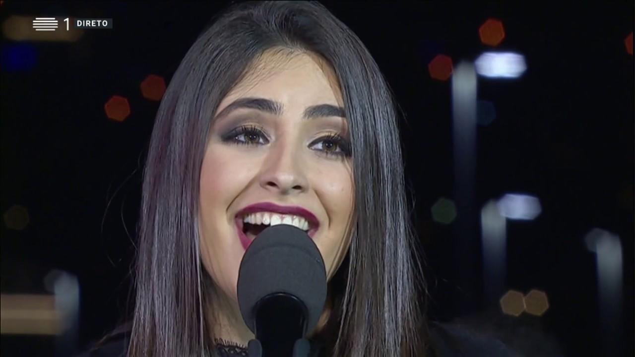 """Résultat de recherche d'images pour """"Maria Elisa Silva portugal singer"""""""