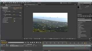 Как подогнать разные видео под один размер качество HD(Новый урок от С. Панферова о том, как можно легко подогнать разные видео под один размер в отличном качестве..., 2014-03-06T09:50:03.000Z)