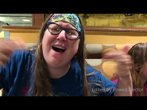 Disney's All Star Music - Room And Resort Tour Staycation Part 2!!!!