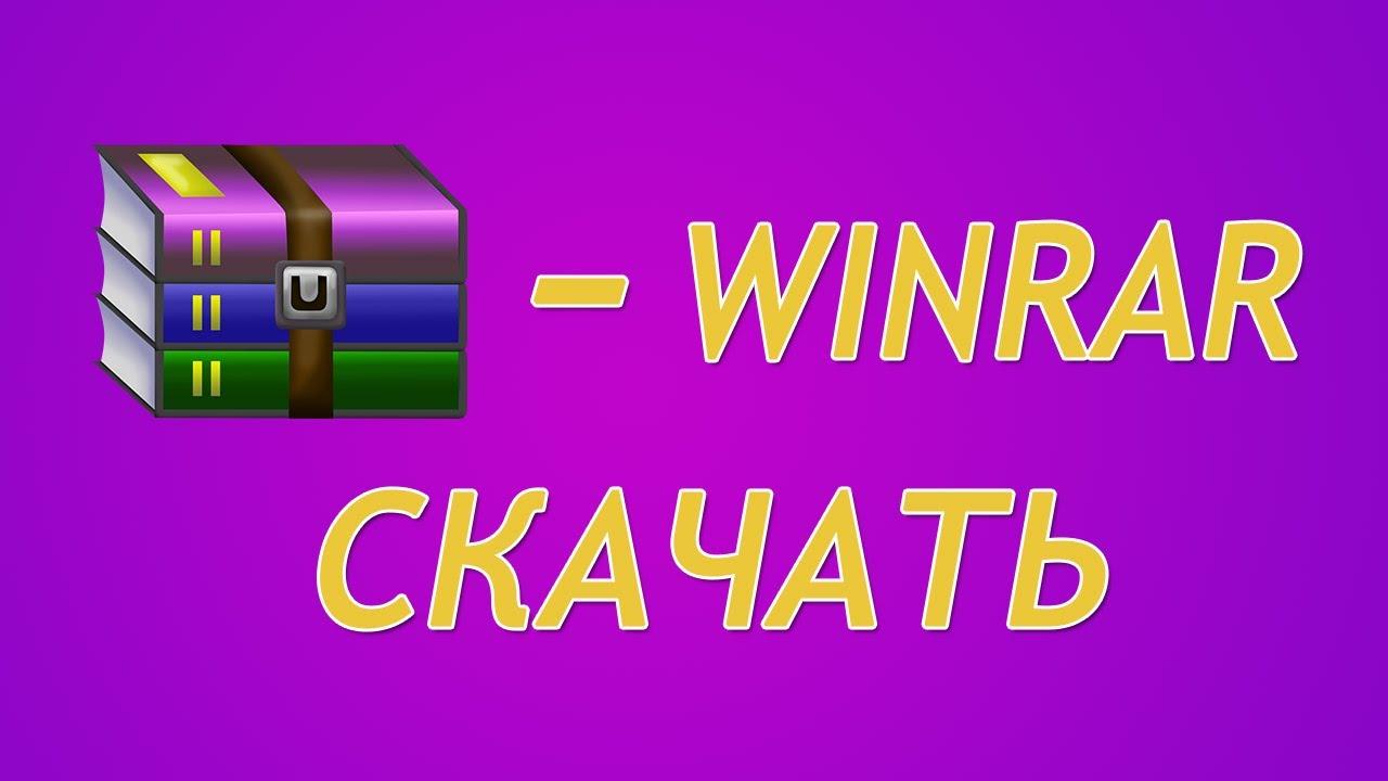 26. ' вечное лето '☀ 🌴 с. Божина и а. Беляшов.