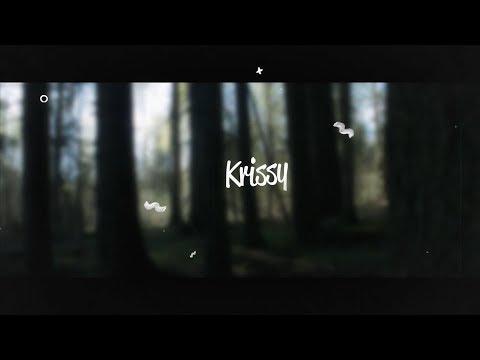 Zate - Krissy [Beat by Avella]