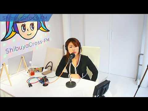 【岡田沙織の~ひとりじゃないよ~】2018.09.19放送分 MC 岡田沙織