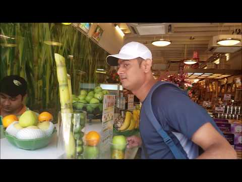 Vocational Tour & Tourism Video Guide Malaysia Trip 2018 Full UHD 4K by MFR