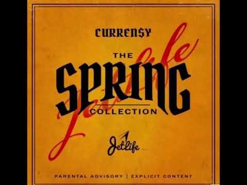 Download Billy Ocean Screwed & Chopped - Currnen$y
