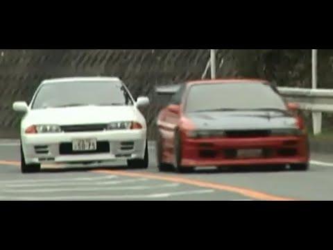 หนังญี่ปุ่น Drift 2 - ดริฟท์ สนามดุซิ่งเดือด 2 [พากย์ไทย เต็มเรื่อง]