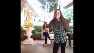Angie & Abelardo Vazquez - Vídeos.