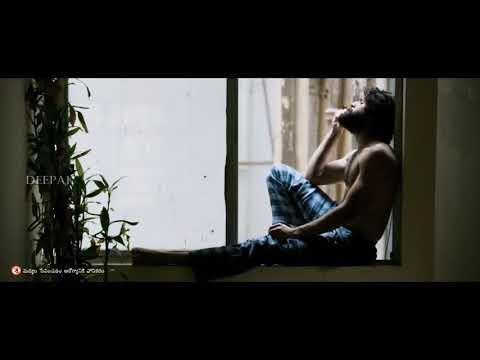 Sad Of Arjun Reddy.... Love Failure Whatsapp Status