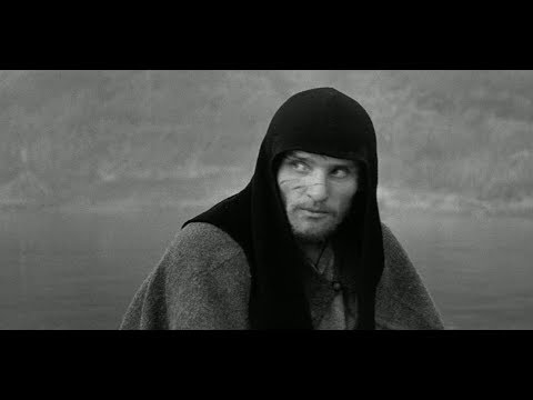Andrei Rublev | Trailer | Opens August 24