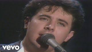 Watch Vince Gill If It Werent For Him video