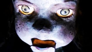 INCIDENT IN A GHOSTLAND Official Trailer (2019)