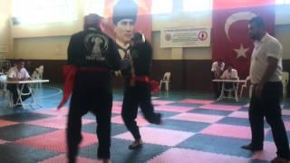 osmanlı oba boksu macları