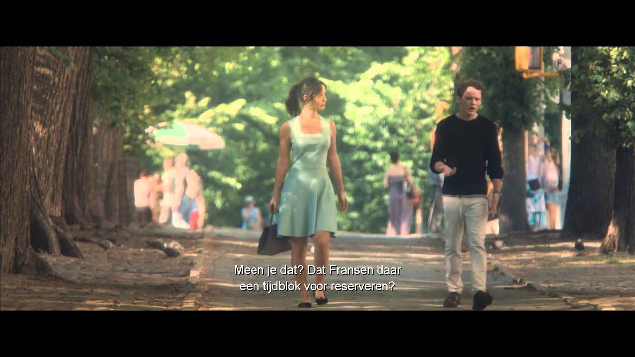 5 to 7 trailer NL
