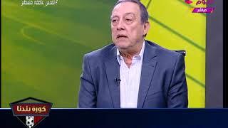 هادي فهمي يكشف كواليس مشاركته كجندي في حرب 6 اكتوبر