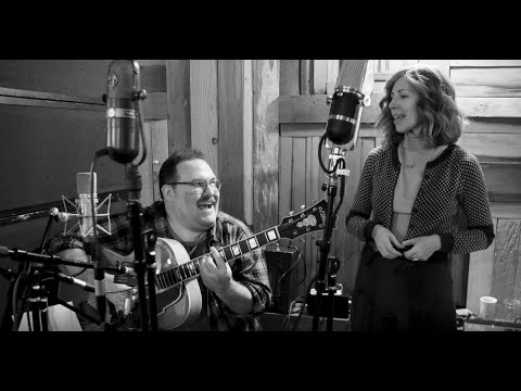 Rachael & Vilray - The Trailer Mp3