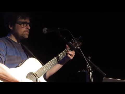 Rivers Cuomo - Do You Wanna Get High? @ Beat Kitchen In Chicago 4/10/2018