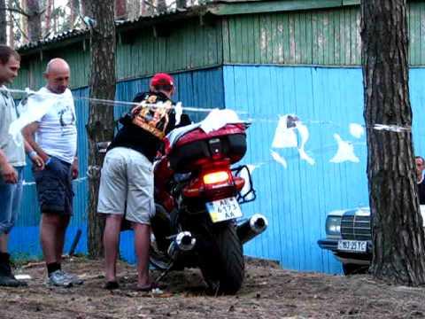 скачать гора 2011 торрент - фото 3