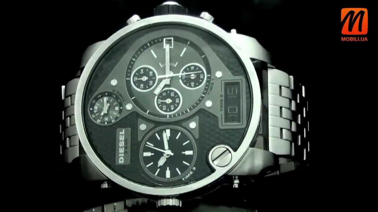 Купить наручные часы украинского производства. Киевский часовой завод с гордостью представляет вам модели наручных часов тм «kleynod». За 12 лет своего существования наручные часы бренда kleynod уверенно набирают популярность у украинских покупателей. С уверенностью можно.
