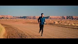3100: RUN AND BECOME. Official Trailer