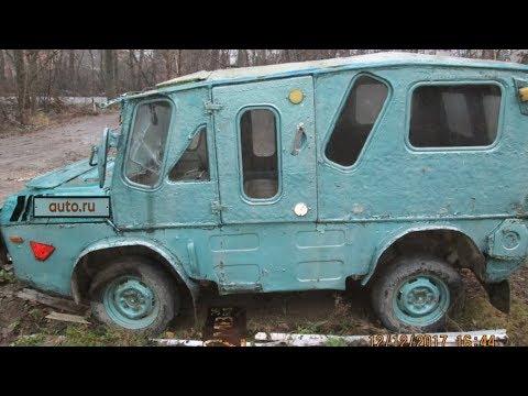 видео: Угарные объявы о продаже авто 3.