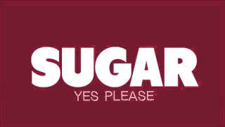 Download MP3 Sugar Lyric - Maroon 5