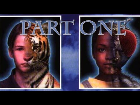 Pop Arena Reviews 5 The Predator Animorphs Video Fanpop