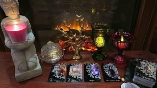 видео Восточный гороскоп на 2018 год для Тигра