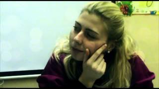 видеоролик Меркулова А В  ГБОУ СОШ №732