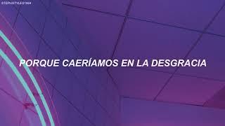 5 Seconds Of Summer - If Walls Could Talk (Traducida al español)