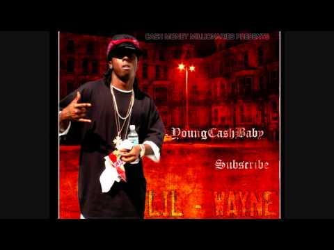Lil Wayne On Lock ft.Drake,B.O.B,and Eminem ***NEW 2011***