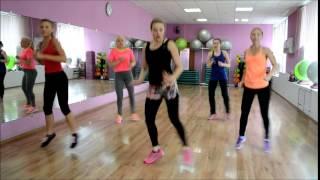 Хочешь иметь идеальную фигуру? Танцуй!!! Cardio Dance !!! Танец - это лучший спорт!!(Танец - это лучший спорт!!! Как вид спорта танцы хороши тем, что форсированные нагрузки, которые получает..., 2015-07-08T03:38:18.000Z)