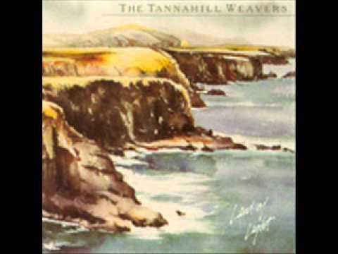Tannahill Weavers - Donald MacLean's Farewell to Oban / Dunrobin Castle / The Wise Maid / Iain's Jig