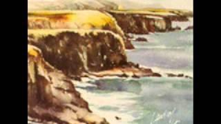Tannahill Weavers - Donald MacLean