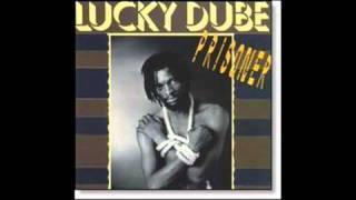 lucky-dube-dont-cry