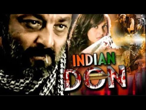 Download Sanjay Dutt New Movie 2020   Latest Hindi Full Movie  Full Hd Movie 2020
